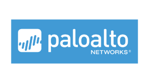 paloalto networks logo png transparent