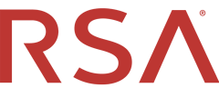rsa logo transparent png