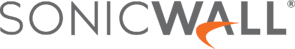 sonicwall logo png transparent