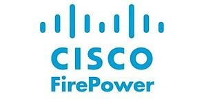 Cisco Firepower: Next-Generation Firewall