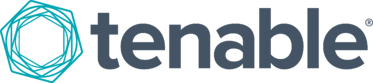 tenable nessus professional logo png