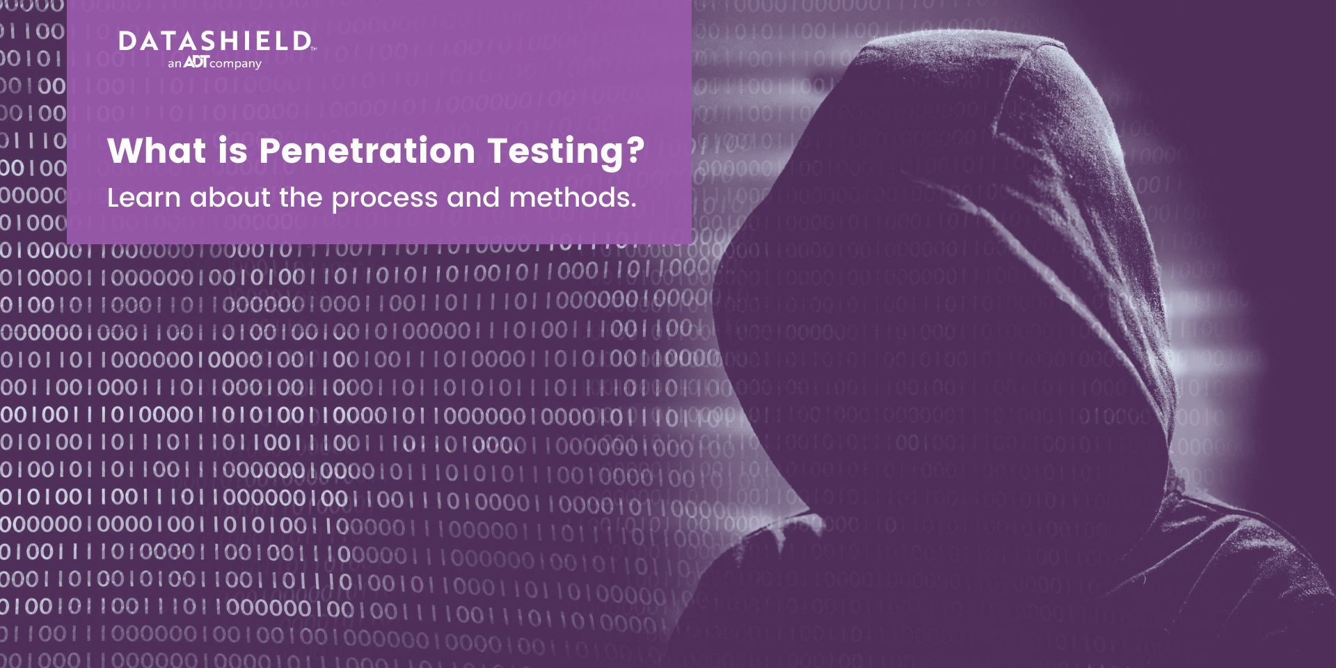 what is penetration testing