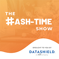 The Hash-Time Show